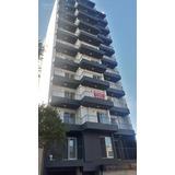 Emprendimiento  Edificio Torre Cafferata - Cafferata 900