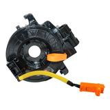 Cable Espiral Cinta Airgbag Toyota Hilux  Etios 8430