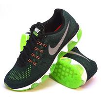 Zapatillas Nike Modelo Air Max Tailwind 8 - Ahora 12 -