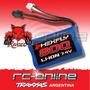 Red Cat Bateria Para Volcano S18!! Local!! Servicio Técnico!
