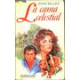 Irving Wallace - La Cama Celestial - Círculo De Lectores Q5