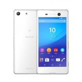 Sony Xperia M5 3gb Ram Nuevos De Outlet!!