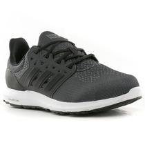 Zapatillas Solyx Negro/blanco adidas