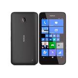 Microsoft Celular Lumia 635 75-240