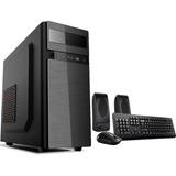 Pc Armada Intel Core I5 9400f Ssd 240gb 16gb Wifi + Monitor