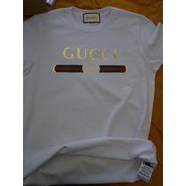 Busca Gucci con los mejores precios del Argentina en la web ... 3f0b4834f31