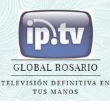 Globalrosario Premium Sin Retrasos Y Con Vod