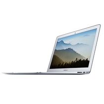 Macbook Air 13 I5 128gb 8gb Nueva Mqd32e