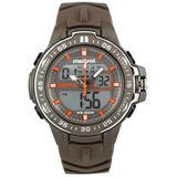 Reloj Mistral Hombre Gadx-mz-08