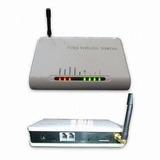 Interface Celular Gsm Backup Alarma Telefonia