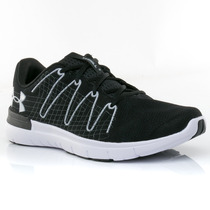 Zapatillas Ua Thrill 3 Under Armour Sport 78