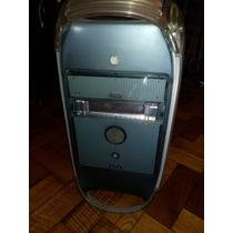 Apple Power Pc G4 Funcionando  Leeerrr