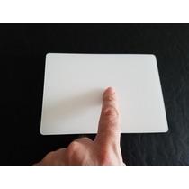 Magic Trackpad 2 Apple (en Caja)