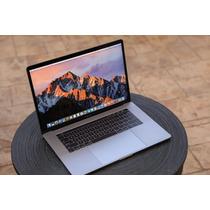 Te Traemos Tu Macbook Pro O Macbook Air