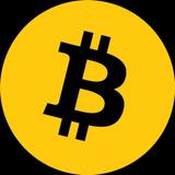 Bitcoin - Cotización Al Instante -100% Seguro