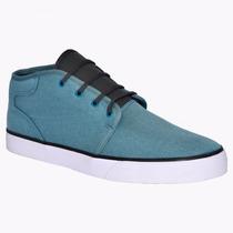 Zapatillas Dc Shoes Studio Mid Tx (ocd) Dc042066