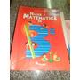Libro Hacer Matematica En 3