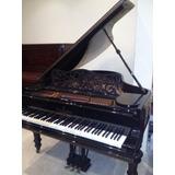 ¡¡ Gran Piano Steinway & Sons 1/4 Cola!! ( Ver Video )