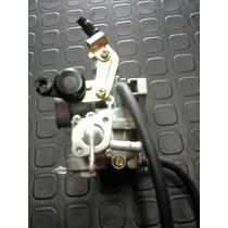 Carburador Completo Smash Y Otras 110cc. En Rpmotos!!!