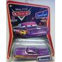 Cars Disney Pixar Ramone Violeta Jugueteria Bunny Toys