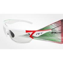fa8be68910 Busca lentes fotocromaticos con los mejores precios del Argentina en ...