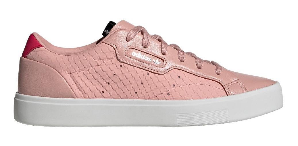Zapatillas adidas Originals Sleek 8022