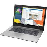 Notebook Lenovo Ip 330 Core I7 7500u 12gb 2tb Win10 H 15,6