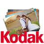 Impresión Revelado Digital De 100 Fotos 13x18 Calidad Kodak