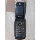 Motorola Nextel I897 Ferrari, Made In Usa !