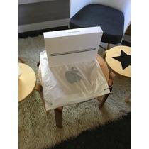 Caja Macbook Pro 13 Retina Completa Oportunidad