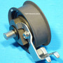 Tensor Correa Original Japan Vw Beetle Bora Golf Sharan