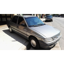 Ford Orion 1.6 Nafta A/a Dir.