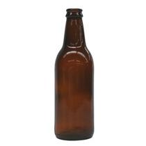 Envases Para Cerveza Artesanal!