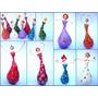 Muñecas De Calabaza Y Porcelana Artesanales Y Exclusivas