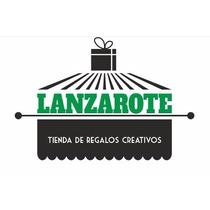 Publicacion Para Mercadoenvios De Lanzarote Regalos