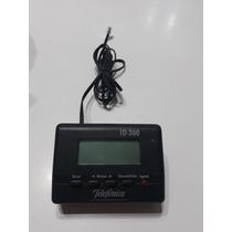 Identificador De Llamadas. Caller Id 360. Telefonica