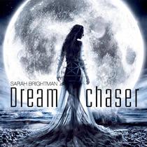 Sarah Brightman Cd Dream Chaser 2013 Japan Igual A Nuevo