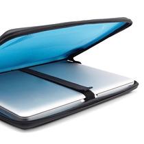Funda Hard Case Logic Sculpted Macbook Pro Retina Air 13