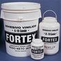 Cola Vinilica Fortex A-10 X 24 Kg
