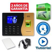 f6879b978060 Busca Horario de playintec con los mejores precios del Argentina en ...