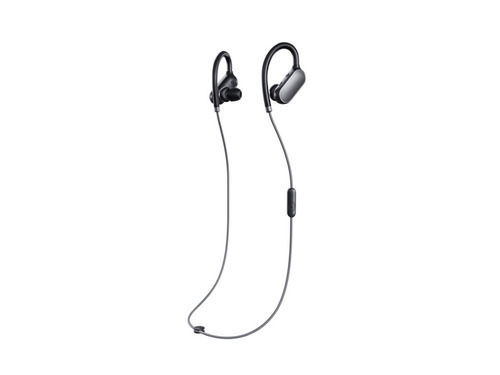 Auriculares Mi Sports Bluetooth Earphones Negros - Xiaomi