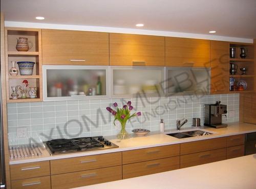 Alacenas bajo mesada muebles de cocina axiomamuebles for Muebles de cocina argentina