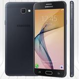 Samsung J7 Prime 4g Lector Huella 32gb 3gb Galaxy 5.5' Libre