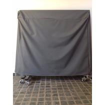 Funda Impermeable Para Mesa De Ping Pong