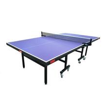 73b54bfbd Ping Pong Mesas con los mejores precios del Argentina en la web ...