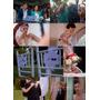 Fotografo. Eventos,bodas,bautismos,cumpleaños,books.