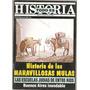 Todo Historia 332 Escuelas Judias Entre Rios Giberti Bohigas