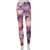 Calzas Leggings Galaxy Importada! Stock Inmediato!!!
