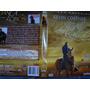 Danza Con Lobos- Edicion Especial 2 Discos- Kevin Costner
