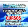 Service Heladeras,todas Las Marcas Reparaciones Con R600a